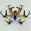 Mini Drones 6 axe Rc Dron Micro Quadcopters Professional Drones volant - Photo 3
