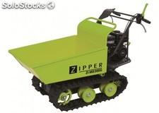 Mini Dumper zipper zi-MD300G