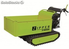Mini Dumper zipper zi-MD500