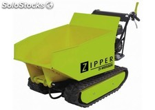 Mini Dumper zipper zi-MD500H
