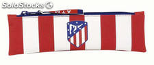 Mini Estuche Atlético de Madrid