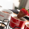 Mini-Fondues Chocolat (pack de 4) - Photo 5