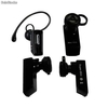 Mini Fone De Ouvido Bluetooth Universal Por Iphone Nokia Lg Ps3 - Foto 3