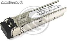 Mini-gbic Module sfp 100Mbps (multimode 1310nm 2Km) (RH51)