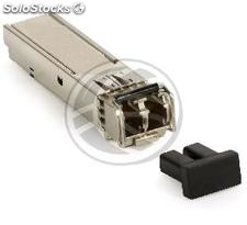 Mini-gbic sfp 1000Base-sx module multimode 550m (RH81-0003)