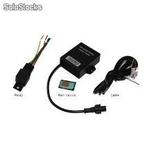 mini gps tracker,gps tracker,gps car tracker,gps vehicle tracker um02