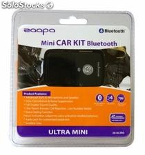 Mini Headset Bluetooth