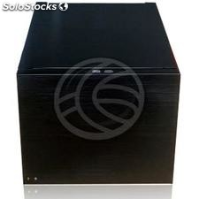 Mini-itx Case dtx 320x250x220mm (CK52)