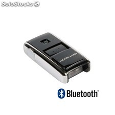 Mini lecteur code barres Bluetooth OPN2006 opticon