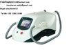 Mini Nd Yag Laser Machine