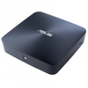 Mini pc asus vivomini un45-vm064m
