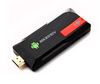 Mini pc MK809 iv Android 4.4 Quad Core 2GB ram/8GB rom wifi