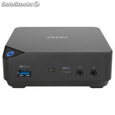 Mini pc msi cubi 2-011BEU