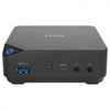 Mini pc msi cubi 2-011BEU - I3-7100U 2.4GHZ - no ram - no hdd - hd graphics 620
