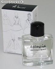 Mini Perfumes Originales