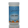 Mini Pool Power 1 kg 20 gr.