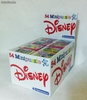 Mini Puzzles Disney 54 pcs