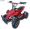Mini Quad eco 49cc roan