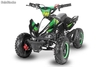 motor mini quad 49cc