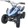 Mini Quad Roan 49cc Pantera