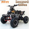 Mini quad roan leopard 125cc