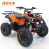 Mini quad roan Panda 125cc