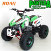 Mini quad roan pantera 125cc