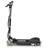 Mini Scooter Eléctrico 120W Negro
