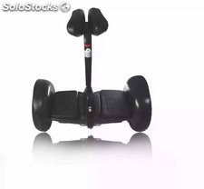 MINI Scooter Eléctrico auto balance Patinete hoverboard Auto equilibrio