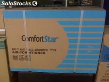 Mini Split ComfortStar 12.000btu