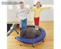 Mini-Trampolin Fit-Tramp, 100 cm - 68520