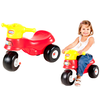 Mini tricycle Little Tikes