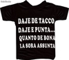 Mini Tshirt Romane A Ventosa 10 Sog. Ct200 Si100 Box10 (MP)