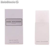 Miniaturas - angel schlesser femme edt 7 ml