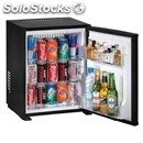 Minibar - mod. hp30ln - class a+ - auto defrost with smart control system -