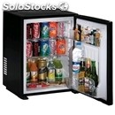 Minibar - mod. hp40ln - class a+ - auto defrost with smart control system -