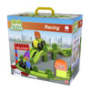 Miniland super blocks racing 32345