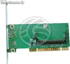 MiniPCI to PCI adapter (with bracket) (CR72)