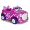minnie car r.c. 6v. 52x57x87 cm