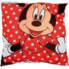Minnie Disney coussin