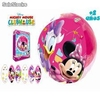 Minnie Mouse ballon gonflable (51 cm)