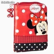 Minnie & You Wallet