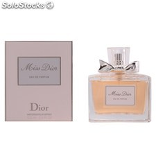 Miss dior edp vapo 100 ml