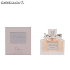 Miss dior edp vapo 50 ml