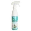 Mister Deo 450ml Muschio Bianco