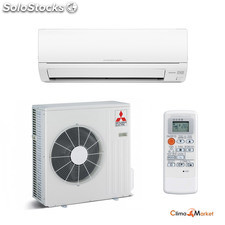 Mitsubishi Electric Wall Split msz-HJ60VA