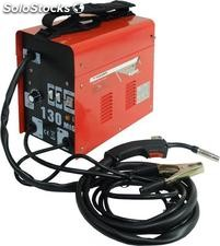 Mma ac Arc Welding Set 120A
