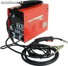 Mma ac Arc Welding Set 90A