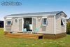 Mobil home luxe 860