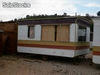 Mobil home wilerby